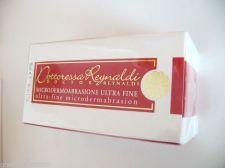 Buy S0005 Reynaldi Ricetta Anti-Aging Ultra Fine Microdermabrasion Cream 50ml New