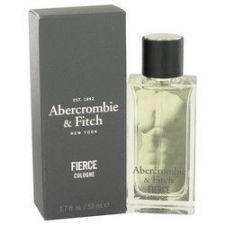 Buy Fierce by Abercrombie & Fitch Cologne Spray 1.7 oz (Men)
