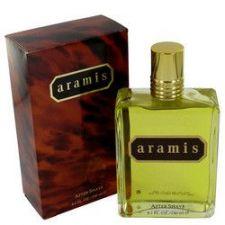 Buy ARAMIS by Aramis After Shave 8 oz (Men)