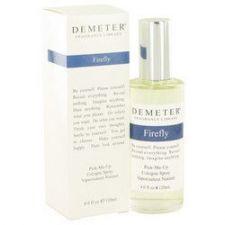 Buy Demeter by Demeter Firefly Cologne Spray 4 oz (Women)