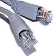 Buy 7' Cat-6 Network Cable