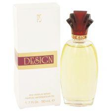 Buy Design By Paul Sebastian Fine Parfum Spray 1.7 Oz