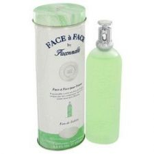 Buy FACE A FACE by Faconnable Eau De Toilette Spray 3.4 oz (Women)