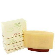 Buy OPIUM by Yves Saint Laurent Shower Gel (New Packaging) 6.7 oz (Women)