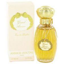 Buy Grand Amour by Annick Goutal Eau De Parfum Spray 3.4 oz (Women)