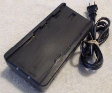 Buy RCA CPS015 ac adapter BATTERY CHARGER CPSO15 camcorder power adapter supply VAC