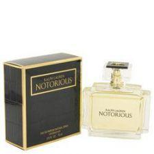 Buy Notorious by Ralph Lauren Eau De Parfum Spray 2.5 oz (Women)