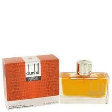 Buy Dunhill Pursuit by Alfred Dunhill Eau De Toilette Spray 2.5 oz (Men)