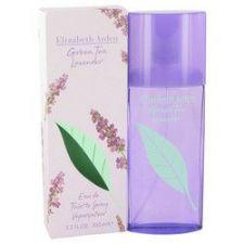 Buy Green Tea Lavender by Elizabeth Arden Eau De Toilette Spray 3.3 oz (Women)