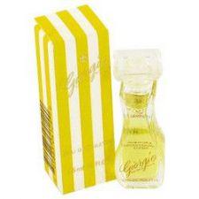 Buy GIORGIO by Giorgio Beverly Hills Mini EDT .13 oz (Women)