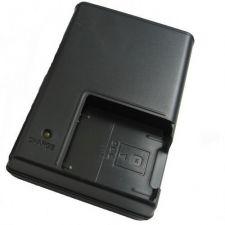 Buy Sony BC CSKA battery charger - camera DSC W370 S780 S950 S980 W180 W190 PM1 plug