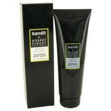 Buy BANDIT by Robert Piguet Body Wash 8.5 oz (Women)