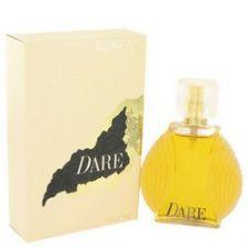Buy DARE by Quintessence Eau De Parfum Spray 3.4 oz (Women)