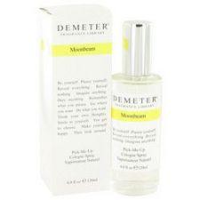 Buy Demeter by Demeter Moonbeam Cologne Spray 4 oz (Women)