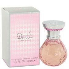 Buy Dazzle by Paris Hilton Eau De Parfum Spray 1 oz (Women)