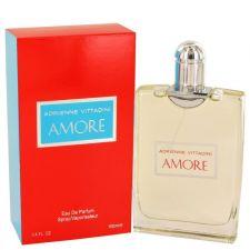 Buy Adrienne Vittadini Amore By Adrienne Vittadini Eau De Parfum Spray 2.5 Oz