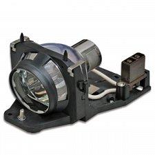 Buy TOSHIBA TLP-LT3 TLPLT3 LAMP IN HOUSING FOR PROJECTOR MODEL TDPT3