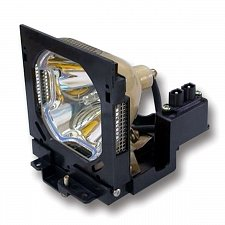 Buy CHRISTIE 03-900472-01P 0390047201P FACTORY LAMP IN HOUSING FOR VIVID WHITE