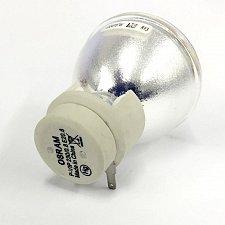 Buy OPTOMA SP.8LG01GC01 SP8LG01GC01 69804 OEM FACTORY ORIGINAL BULB FOR MODEL DX550