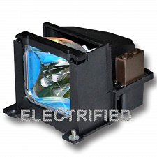 Buy NEC VT-40LP VT40LP 50019497 LAMP IN HOUSING FOR PROJECTOR MODEL VT540G