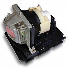 Buy SMARTBOARD 20-01032-21 200103221 LAMP IN HOUSING FOR MODELS SBP-20W & Unifi 55