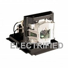 Buy INFOCUS SP-LAMP-056 SPLAMP056 LAMP IN HOUSING FOR PROJECTOR MODEL IN5535