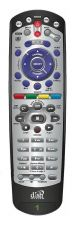 Buy Dish Network Echostar 20.0 IR Remote Control #1 ON DEMAND 155681 satellite DVR