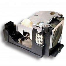 Buy SANYO 610-331-6345 FACTORY ORIGINAL BULB IN GENERIC HOUSING FOR MODEL PLCXU110