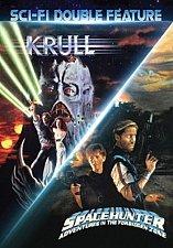 Buy 2movie color DVD Ken Marshall,Peter Strauss,Molly Ringwald,Michael Ironside,