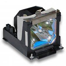 Buy CANON LV-LP11 LVLP11 LAMP IN HOUSING FOR PROJECTOR MODEL LV7340