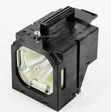 Buy CHRISTIE DIGITAL 003-120730-01 00312073001 LAMP IN HOUSING FOR MODEL LX41