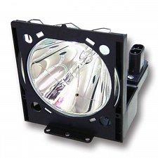 Buy EIKI 610-265-8828 6102658828 LAMP IN HOUSING FOR PROJECTOR MODEL PLCXGA860