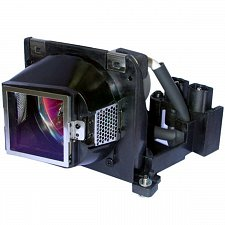 Buy DELL 72510017 725-10017 LAMP IN HOUSING FOR PROJECTOR MODEL 1100MP