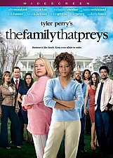 Buy The Family That Preys DVD WS Robin GIVENS Tyler PERRY Kathy BATES Alfre WOODARD