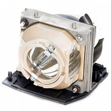 Buy DELL 310-2328 3102328 FACTORY LAMP IN HOUSING FOR 1201MP