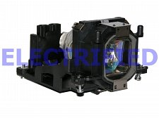 Buy NEC NP-23LP NP23LP LAMP IN HOUSING FOR PROJECTOR MODEL NP-PE501X