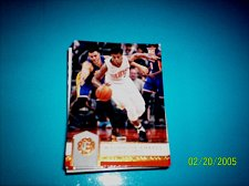 Buy 2017 Panini EXCALIBUR Rookie #140 MARQUESE CHRISS SUNS Basketball Card