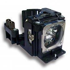 Buy SANYO 610-332-3855 6103323855 OEM LAMP IN E-HOUSING FOR PROJECTOR MODEL PLC-XU87