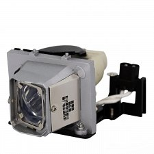 Buy OPTOMA BL-FP165A BLFP165A FACTORY ORIGINAL LAMP IN HOUSING FOR PROJECTOR EW330