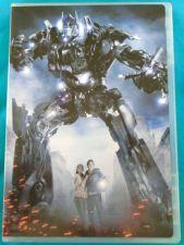 Buy Transformers DVD, 2007 - Shia LaBeouf, Megan Fox