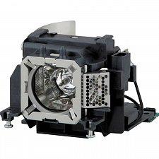 Buy PANASONIC ET-LAV300 ETLAV300 LAMP IN HOUSING FOR PROJECTOR MODEL PT-VX415NZ