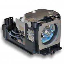 Buy SANYO POA-LMP111 POALMP111 LAMP IN HOUSING FOR PROJECTOR MODEL PLCWXU700