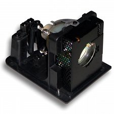 Buy OPTOMA SP.L1301.001 SPL1301001 LAMP IN HOUSING FOR PROJECTOR MODEL THEMESH78