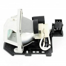 Buy OPTOMA BL-FP200H BLFP200H FACTORY ORIGINAL LAMP IN HOUSING FOR PROJECTOR Pro260X