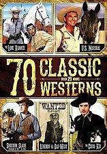 Buy 70film DVD Lone RANGER Shotgun SLADE US MARSHAL Jay SILVERHEELS Clayton MOORE