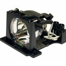 Buy OPTOMA BL-FP240B BLFP240B LAMP IN HOUSING FOR PROJECTOR MODEL TX635-3D