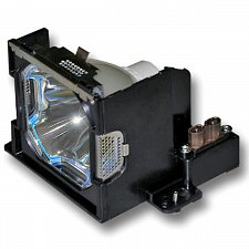 Buy SANYO POA-LMP38 POALMP38 LAMP IN HOUSING FOR PROJECTOR MODEL PLC-XP42