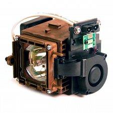 Buy INFOCUS SP-LAMP-022 SPLAMP022 LAMP IN HOUSING FOR PROJECTOR MODEL TD61