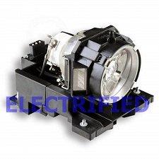 Buy INFOCUS SP-LAMP-038 SPLAMP038 FACTORY ORIGINAL BULB N GENERIC HOUSING FOR IN5106