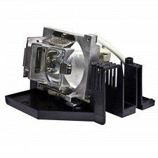 Buy OPTOMA DE.5811100173 DE5811100173 LAMP IN HOUSING FOR PROJECTOR MODEL EW674N